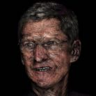 Tim Cook Bild 17. Jan