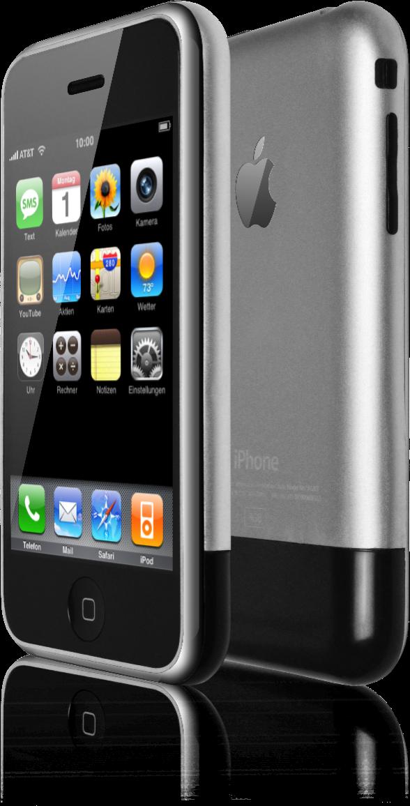 iphone apple erste das generation geschichte 2g handy wann kam hq iphones 3g
